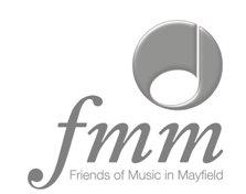 fmm_logo